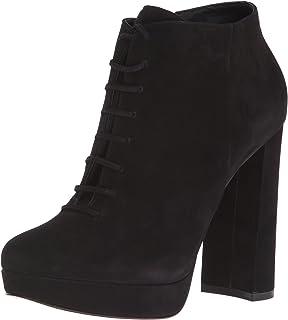 Amazon.com | Steve Madden Women\'s Sweaterr Boot | Mid-Calf