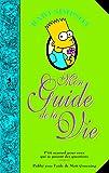 Bart Simpson, mon guide de la vie. P'tit manuel pour ceux qui se posent des questions