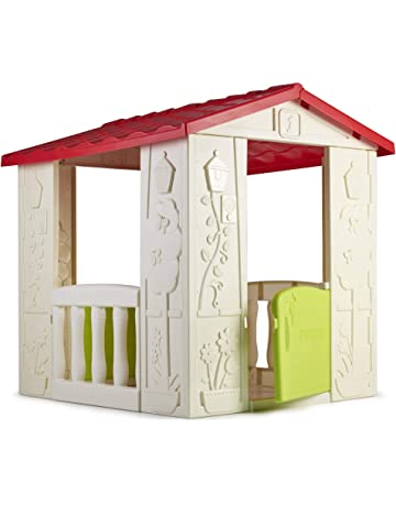 7326c215bb89 Amazon.co.uk: Playhouses - Sports Toys & Outdoor: Toys & Games