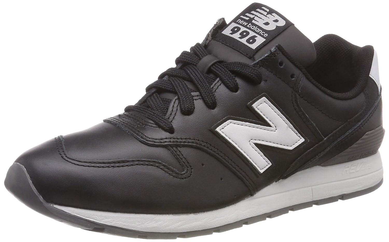 TALLA 43 EU. New Balance 996, Zapatillas para Hombre