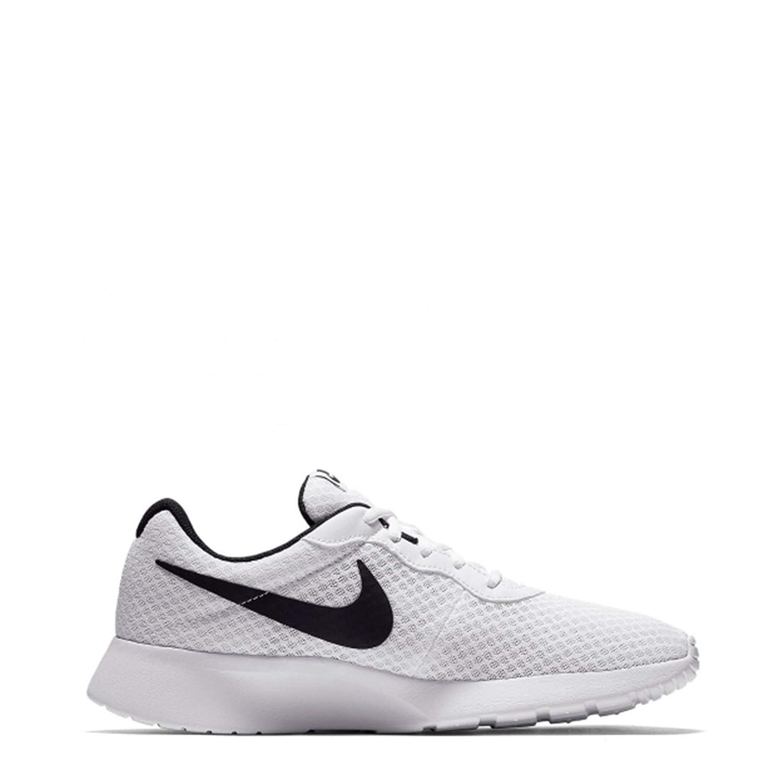 size 40 35103 4b315 Nike Herren Tanjun Prem Sneaker  Amazon.de  Schuhe   Handtaschen