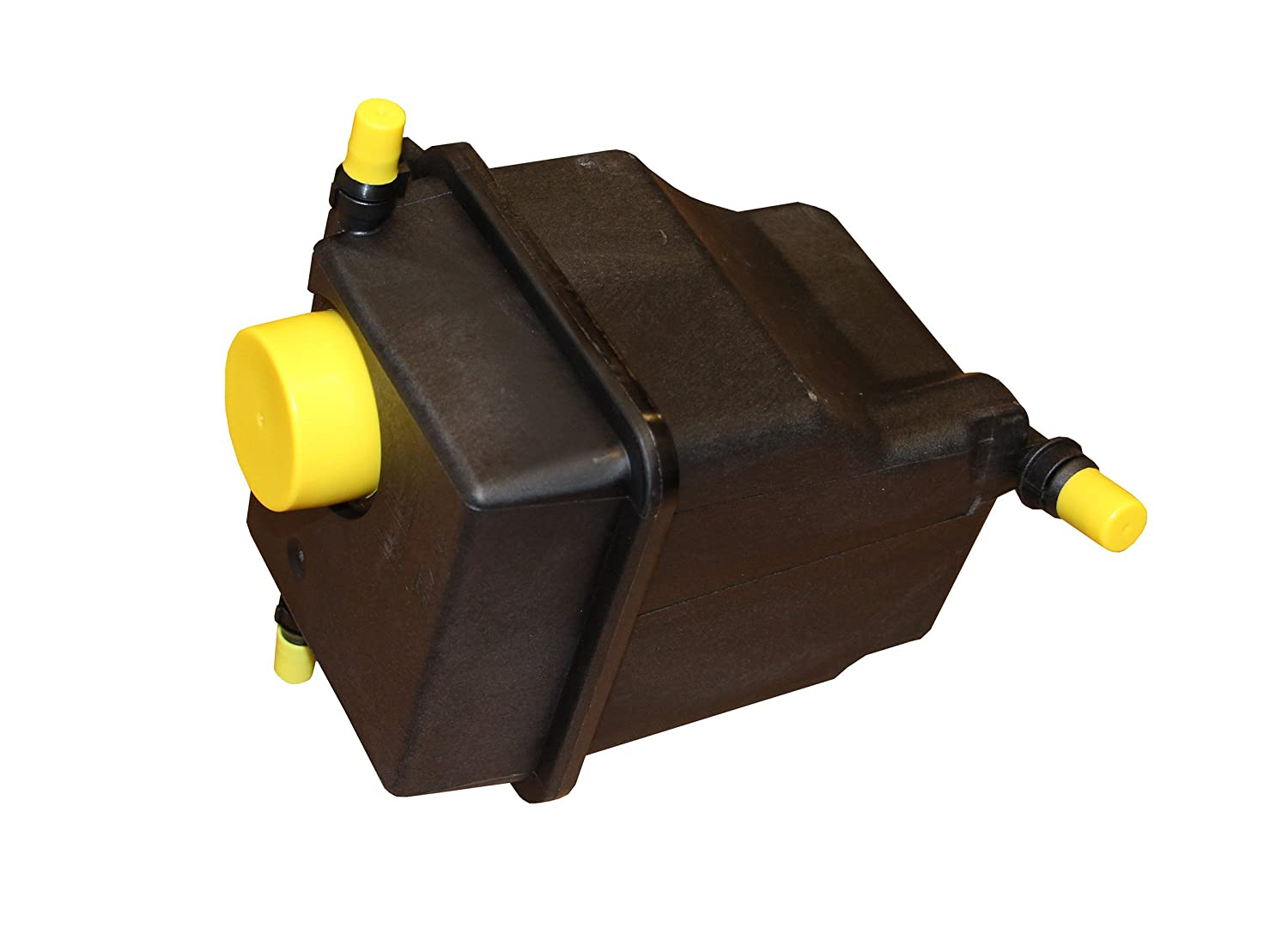 Rein EPT0138 Expansion Tank Rein Automotive