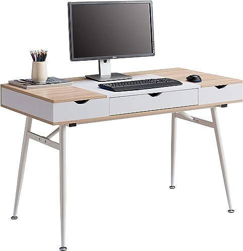 JJS Home Computer Desk