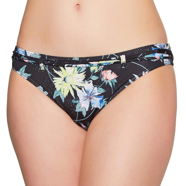 Bikini Ragazza Donna ONEILL PW Cruz Mix Bottom
