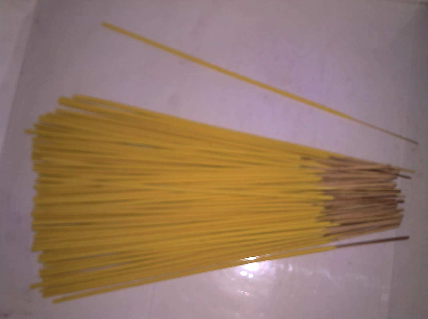 Ashley Workshop incense sticks (Citronella, 50 Sticks)