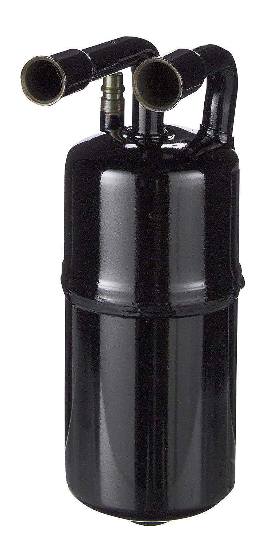 Spectra Premium 0210095 A/C Accumulator