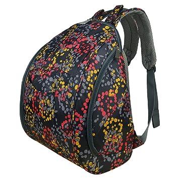 Ecosusi Diaper Backpack
