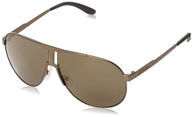 Carrera NEW PANAMERIKA Aviator Sonnenbrille r5xd3OA