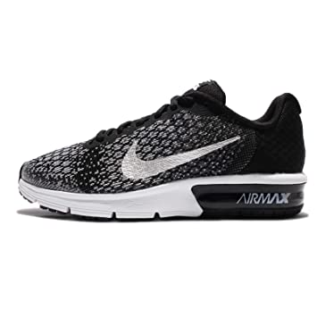 AIR MAX SEQUENT 2 JR GS