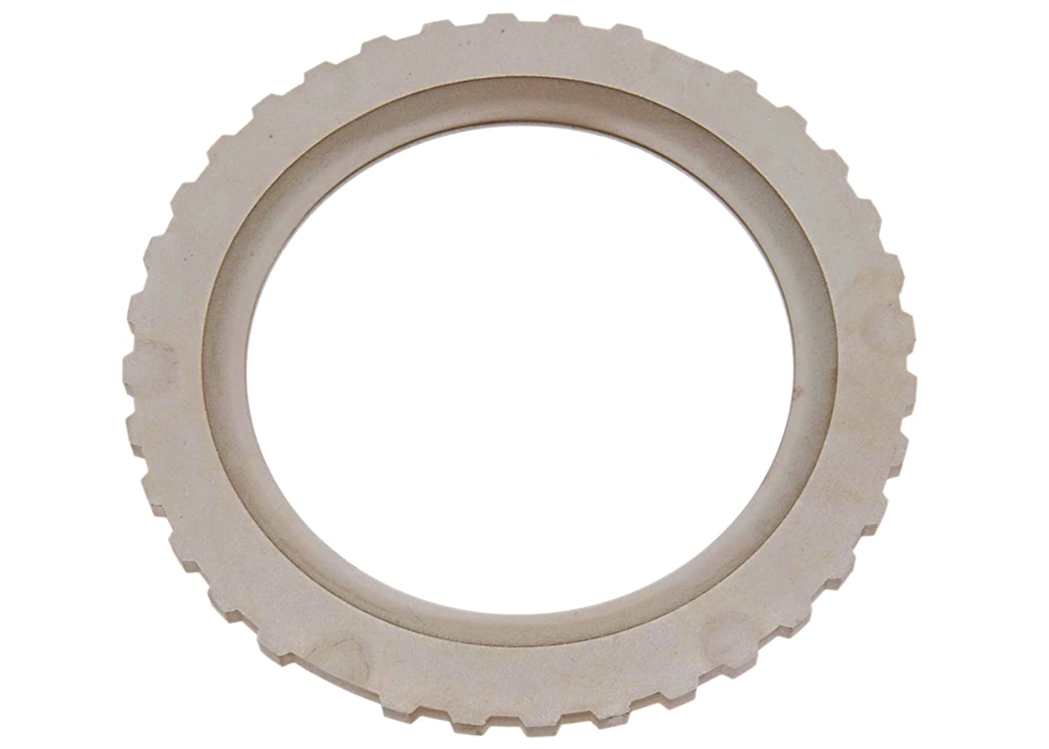 ACDelco 24253297 GM Original Equipment Automatic Transmission 3-5-Reverse Clutch Backing Plate