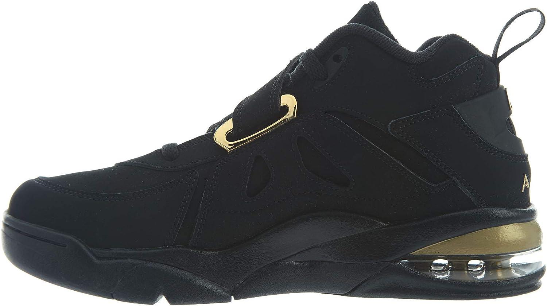 Nike Basket AIR Force Max CB Ref. AJ7922 001