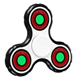 Amazon Price History for:(Upgraded Version) Fidget Spinner, POAO Fidget Toys for ADD, ADHD, Anxiety, and Autism Adult Children