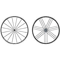 Campagnolo Laufradsatz Zonda C17 // 9s/10s/11s