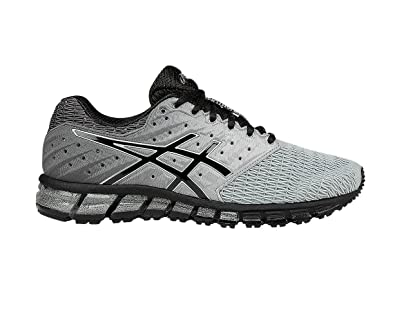 asics gel 43.5 running