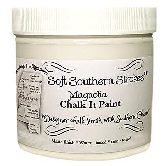 chalk-furniture-paint-blue-white