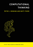 Computational Thinking (The MIT Press Essential Knowledge series)