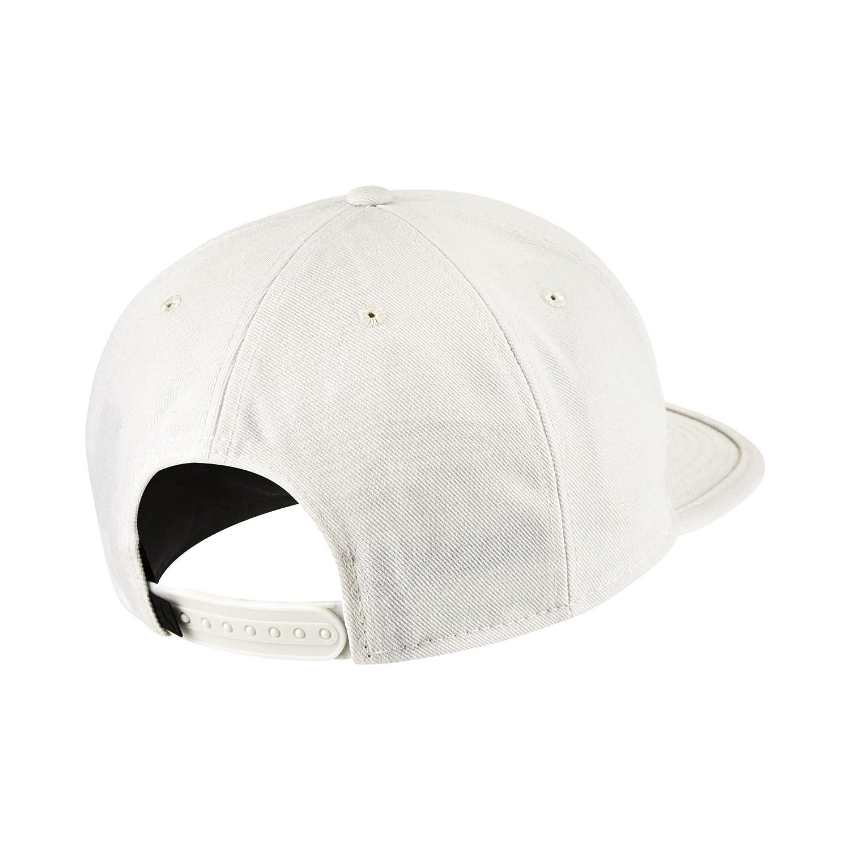 546d940aca1a58 Jordan AJ 13 Cap Mens Hats 835595-007 - Phantom Phantom at Amazon Men s  Clothing store