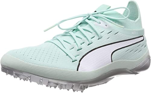 chaussure de sprint puma