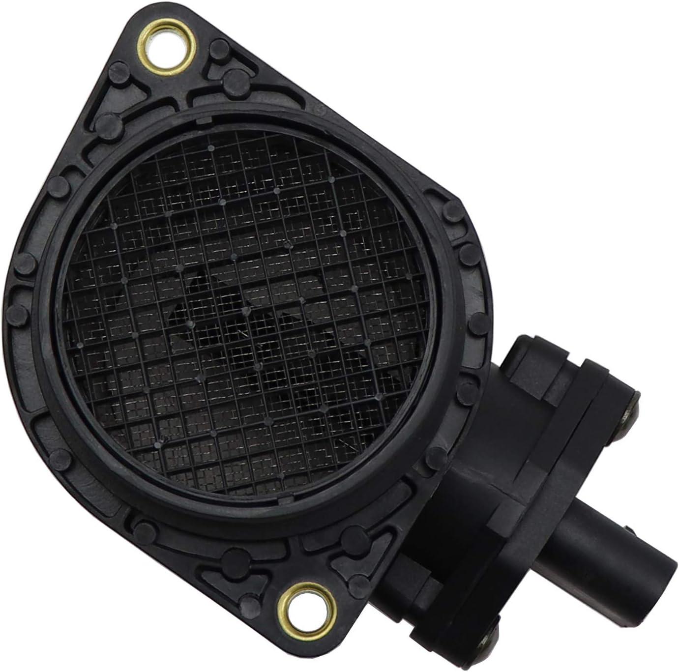 Beck Arnley 158-0775 Mass Air Flow Sensor