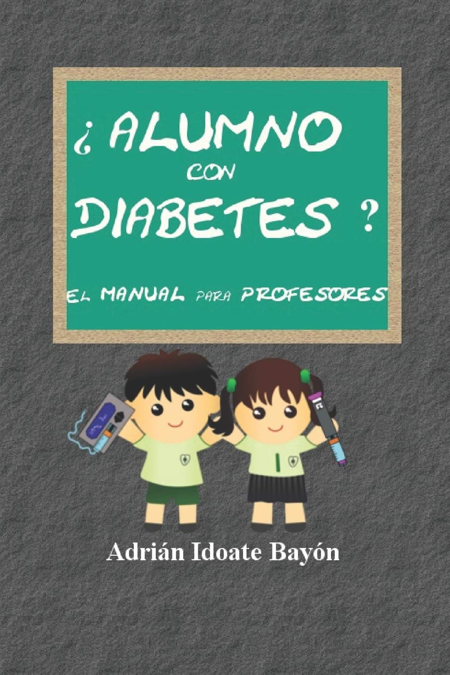 bullying de diabetes tipo 1 en las escuelas