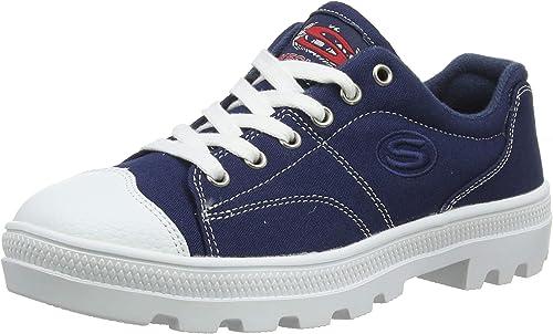 Skechers Damen Roadies True Roots Sneaker: : Schuhe IujSc