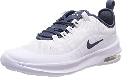 NIKE Air MAX Axis (GS), Zapatillas de Running para Niñas: Amazon ...