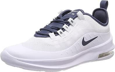 NIKE Air MAX Axis (GS), Zapatillas de Running para Niñas: Amazon ...