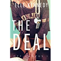 The Deal: Volume 1