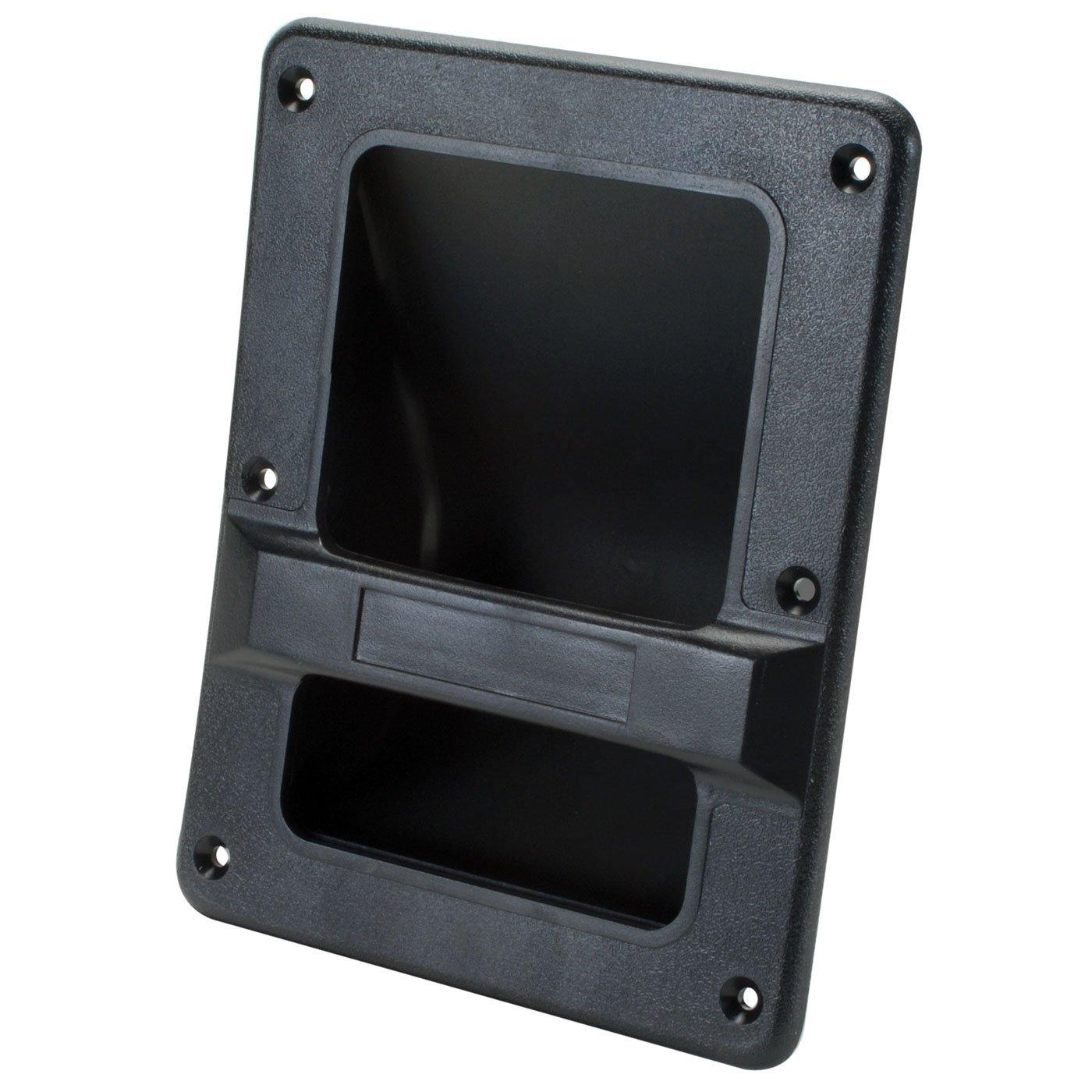 Goldwood Plastic Cabinet Handle