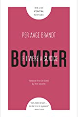 If I Were a Suicide Bomber Kindle Edition
