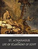Life of St. Anthony of Egypt