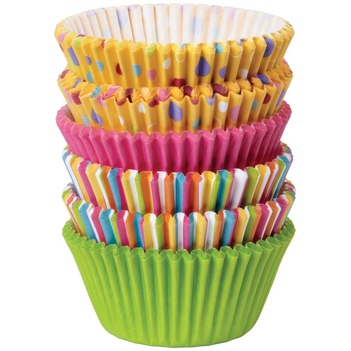 150-Pack Baking Cup