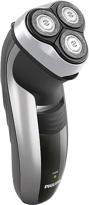 Philips 6000 Series HQ6996 - Afeitadora (Batería, Rotación, Negro ...