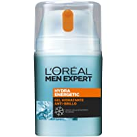 L'Oréal Paris Men Expert Hydra Energetic Fluido Polar