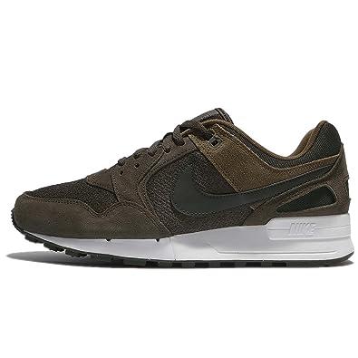 c201f07d61d8 Nike AIR Pegasus  89 (6.5 UK
