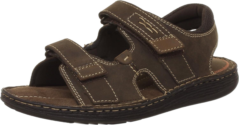 roadsign sandal homme