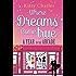 Where Dreams Come True: A Year in the Arcade, Episodes 1-12: A Year in the Arcade