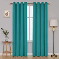 Deconovo Blackout Curtain