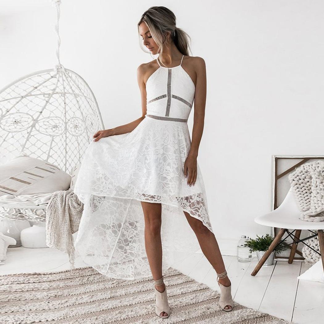900b94d1242e Donna Vestito Abiti Abbigliamento Vestiti Abito Beautyjourney Lungo  ny0vN8wmO