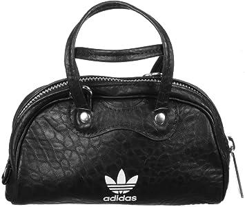 Bow Amazon Mini Adidas Ns Negro Ip Y Mujer Bolso es Deportes UPEExOwq 66b0ce61c7dc2