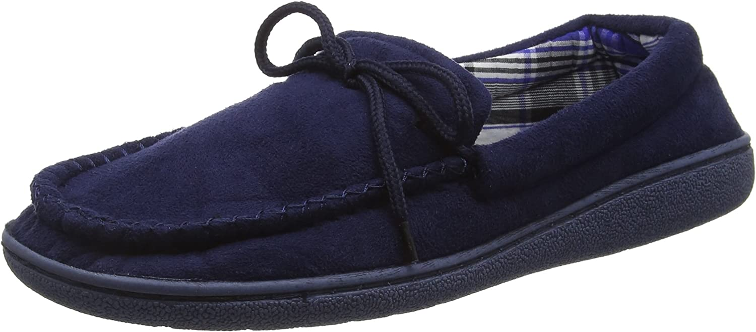 Chaussons homme Eaze X2079