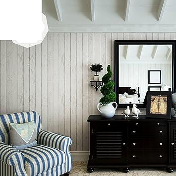 skandinavische moderne tapetenachahmung holz tapeteschlafzimmer wohnzimmer tapeteeinfache tapetenon - Moderne Tapete Schlafzimmer