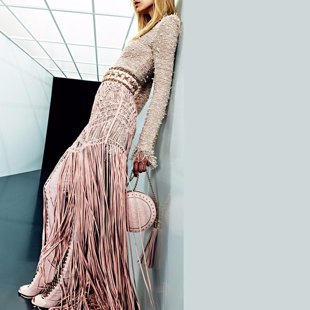 L@YC Stivali da Donna Fashion Winter Denim Party Party Party & Stiletto Tie Heel nero 9de0bf