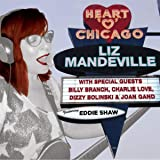 Heart 'o' Chicago