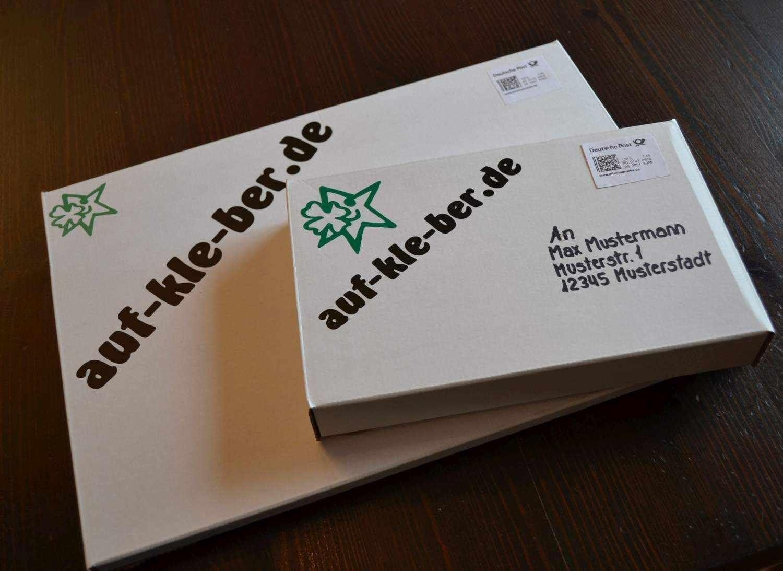 myrockshirt/® Aufkleber Princess on Board Krone Typ1 17 cm Autoaufkleber Auto Sticker Lack Heckscheibe Baby Bord aus Hoch