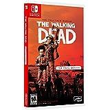 The Walking Dead: The Final Season - Nintendo Switch