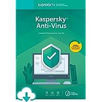 Deals on Kaspersky Total Security 5 Devices 2020 Digital