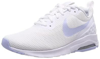   Nike Women's WMNS Air Max Motion Lw Fitness