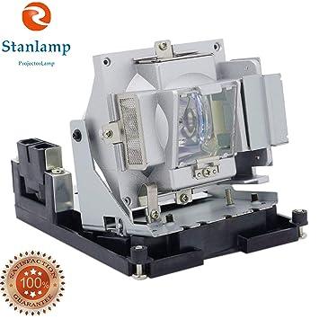 Stanlamp BL-FS300C - Lámpara de Repuesto para proyector OPTOMA ...