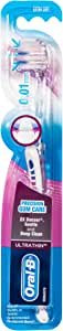 Oral-B Precision Gum Care Ultra Thin Toothbrush Extra Soft, 1 Count
